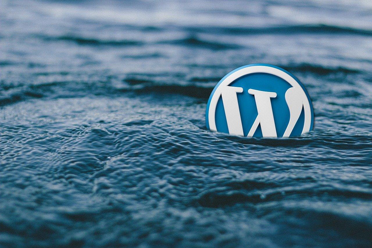 WordPress uma plataforma completa